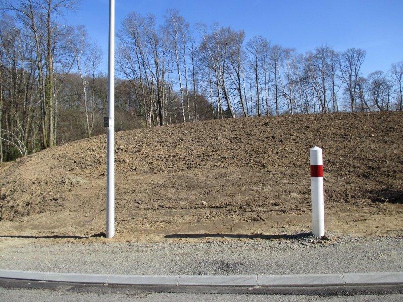 Vente beau terrain b tir de 3459 m couzeix for Sigma garage limoges couzeix
